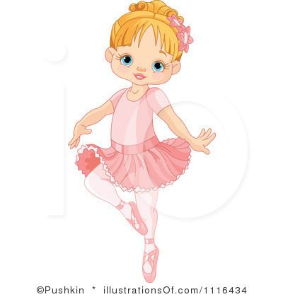 17 best ideas about Little Girl Ballerina on Pinterest.