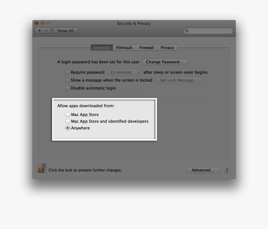 Mac Clipart Computer System ~ Frames ~ Illustrations.