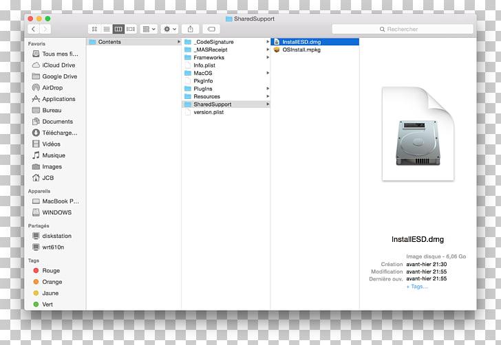 MacOS OS X El Capitan Apple Disk , apple PNG clipart.