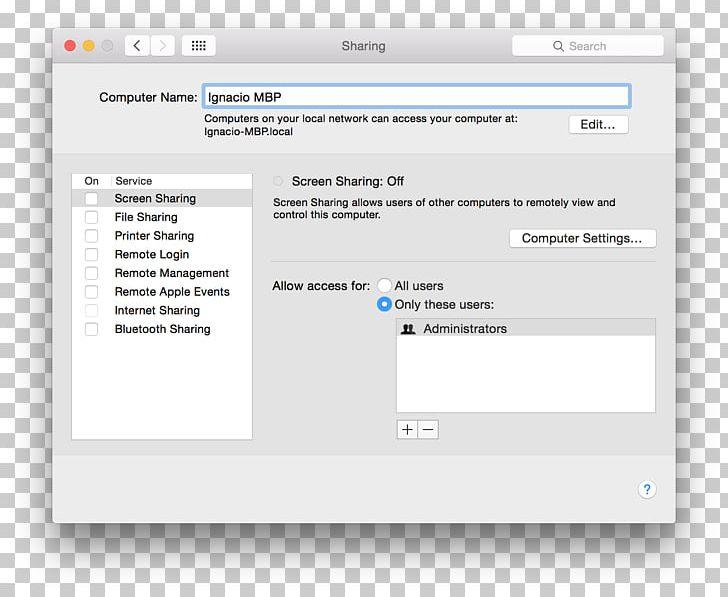 Mac Book Pro MacBook Air MacOS PNG, Clipart, Airdrop, Apple, Area.