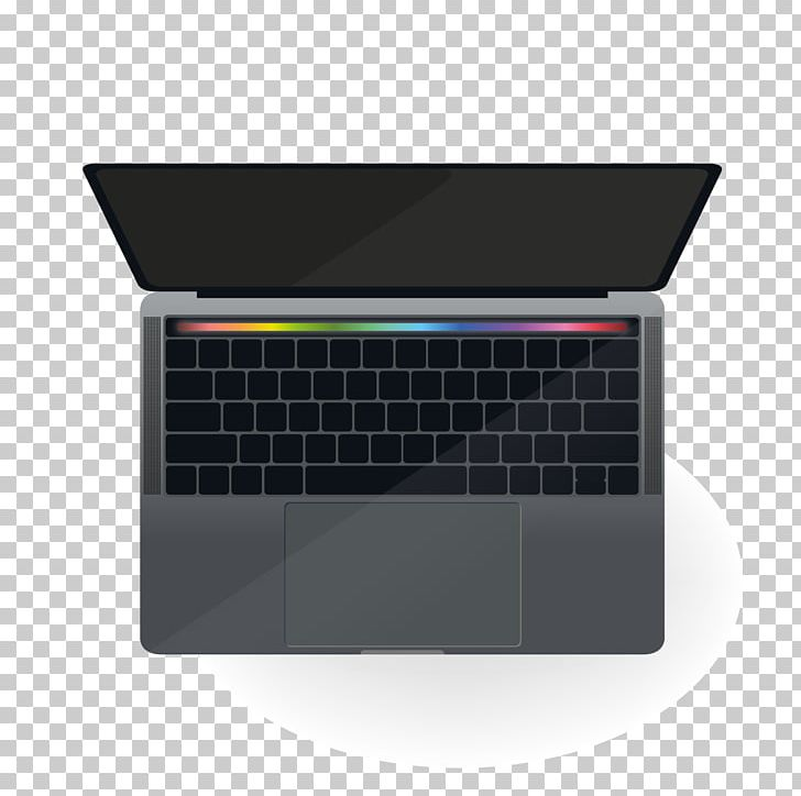 Laptop MacBook Pro Macintosh Icon PNG, Clipart, Apple, Apple.