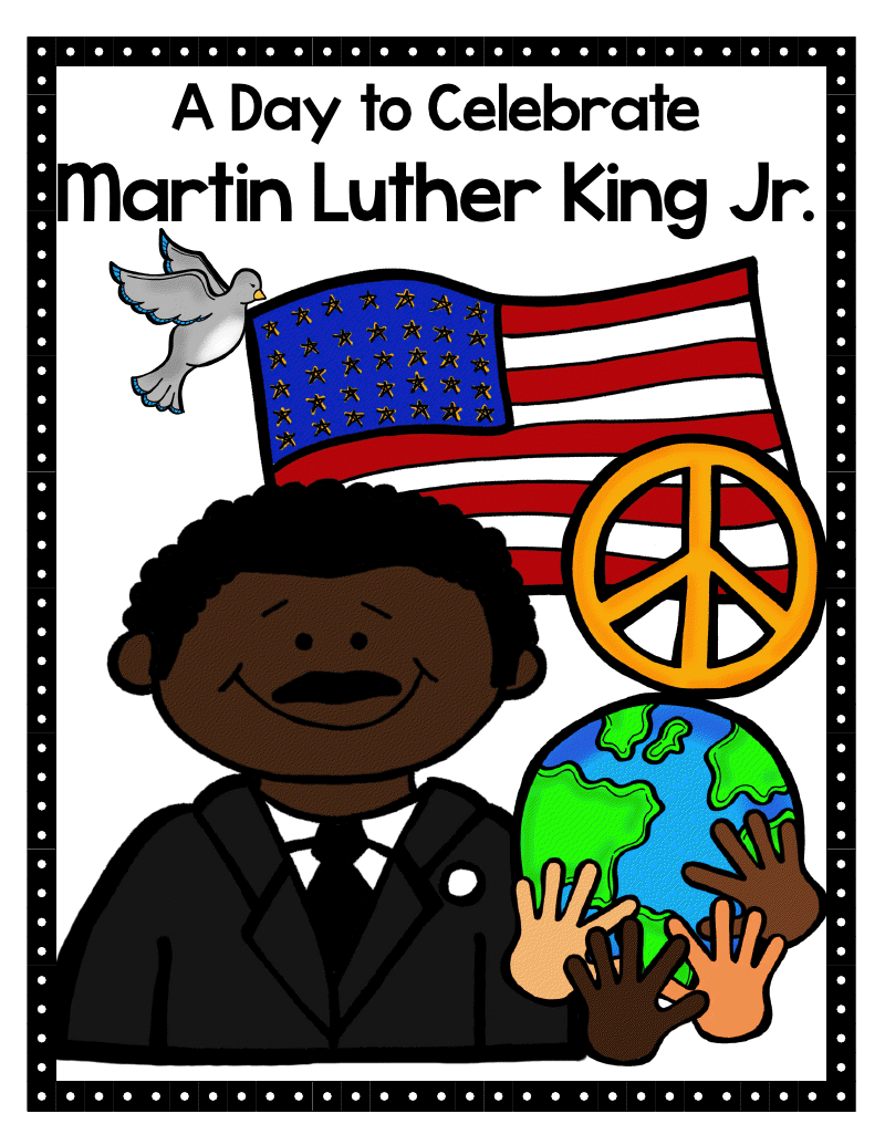 Free Mlk Cliparts, Download Free Clip Art, Free Clip Art on Clipart.