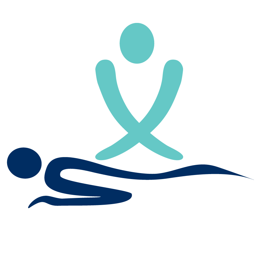 Massage therapist clipart free clipartfest.