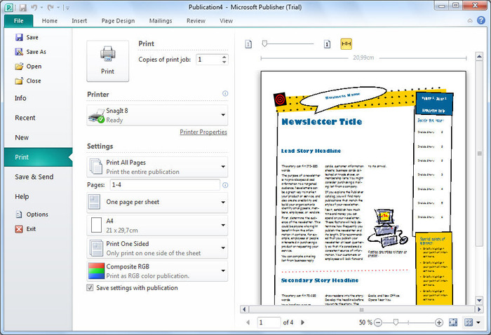Free Microsoft Publisher Cliparts, Download Free Clip Art, Free Clip.