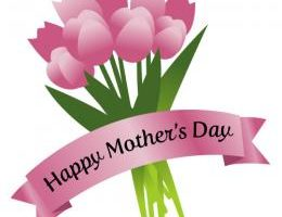 Free clipart mothers day 9 » Clipart Station.