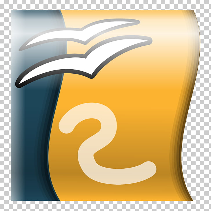 OpenOffice Calc Apache OpenOffice OpenOffice Draw OpenOffice.