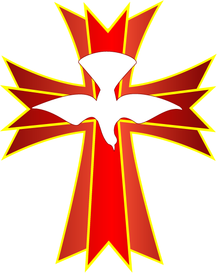 Free Pentecost Pics, Download Free Clip Art, Free Clip Art on.