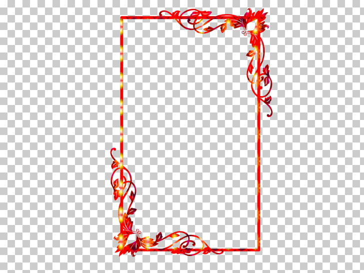 Frames , Photoshop PNG clipart.