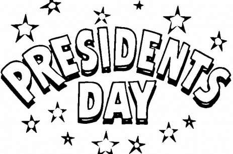 Free Presidents Day Pictures Free, Download Free Clip Art.