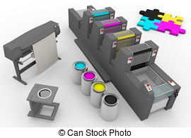 Production process Illustrations and Clip Art. 10,237 Production.