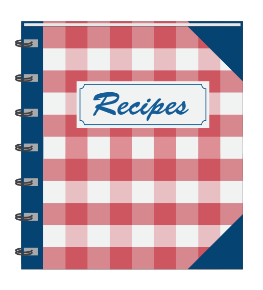 Free Recipe Cliparts, Download Free Clip Art, Free Clip Art.