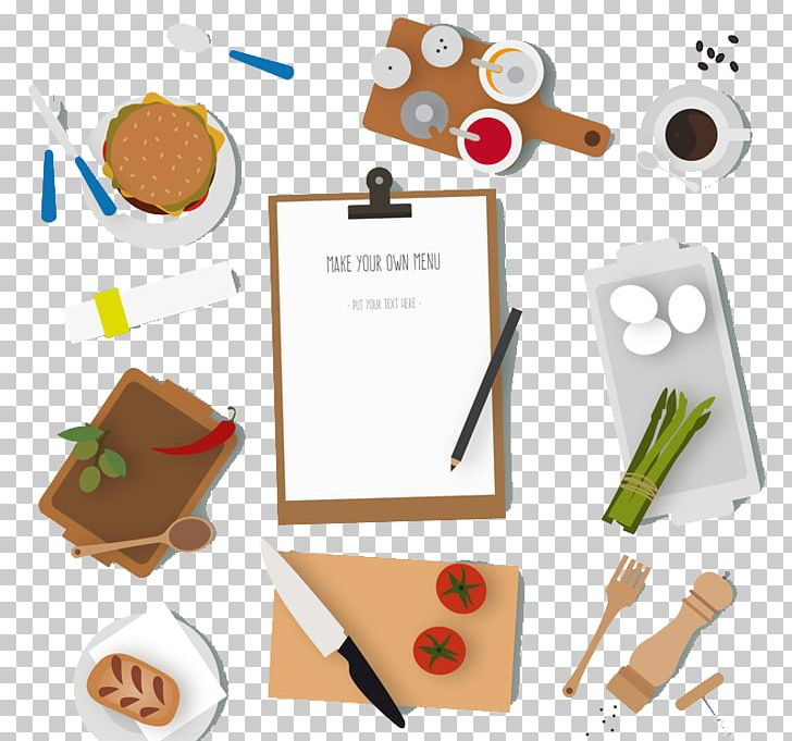 Recipe Cooking Food PNG, Clipart, Adobe Illustrator, Cartoon.