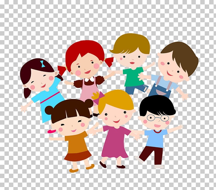 Child care School , child, children illustration PNG clipart.