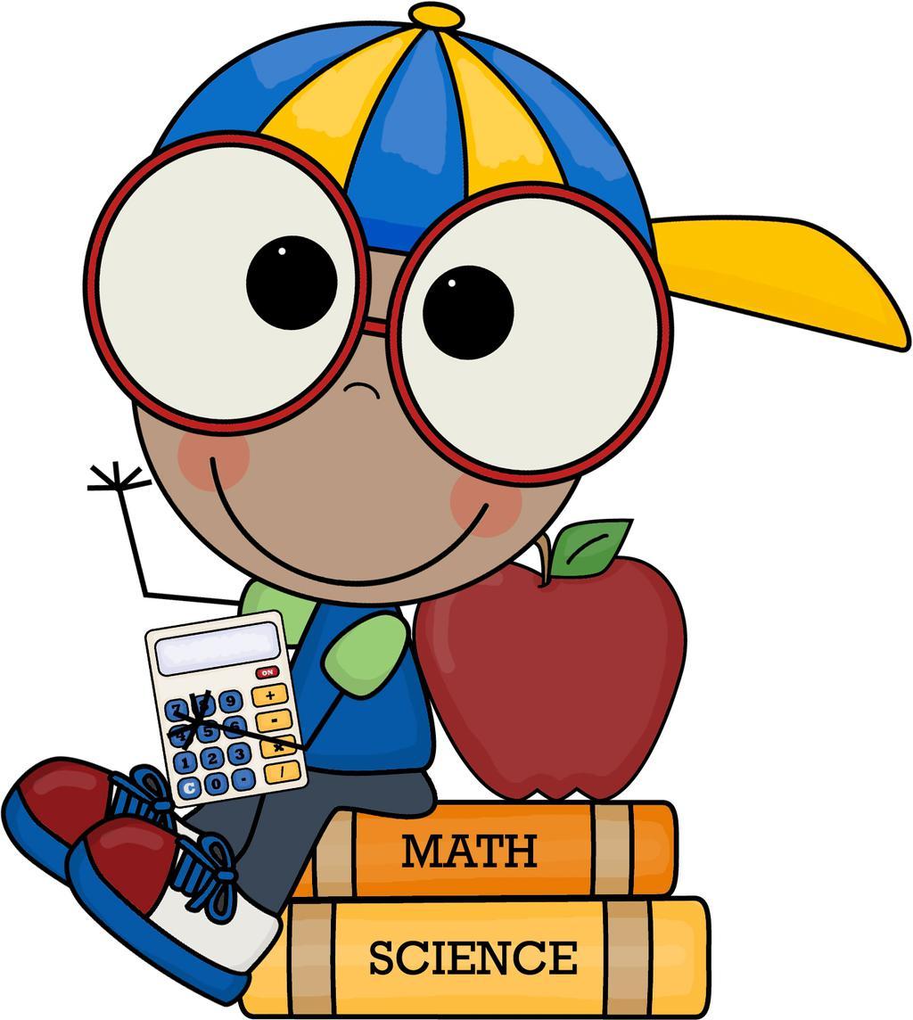 Free School Clipart Teachers For.