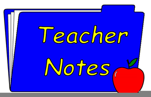 Clipart Free School Teacher.