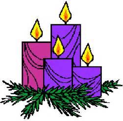 Similiar Advent Religious Art Keywords.