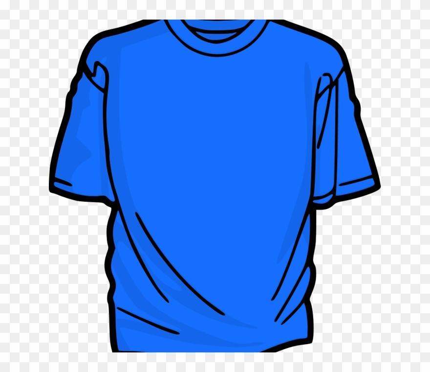 T Shirt Clip Art Designs Clipart Panda Free Clipart.
