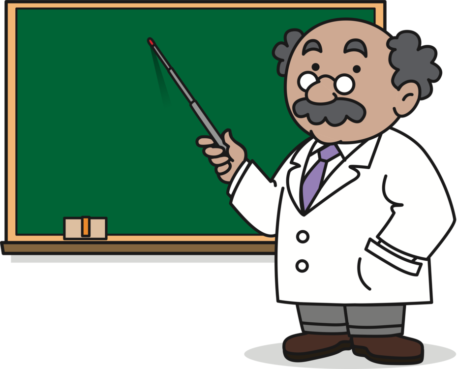 Free clipart for teachers for commercial use clipart images gallery.