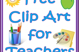 Free clipart for commercial use 1 » Clipart Station.