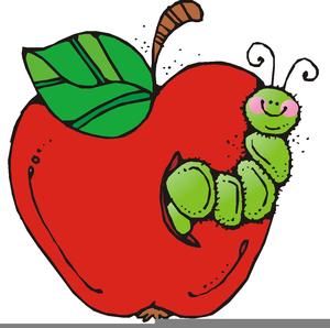 Free Clipart For Teachers Mac.