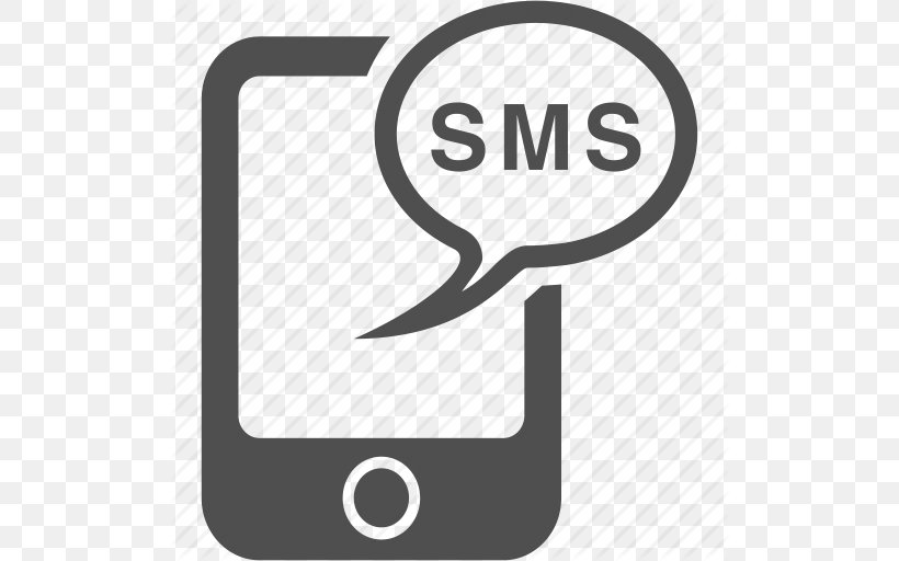 IPhone SMS Text Messaging Clip Art, PNG, 512x512px, Iphone.