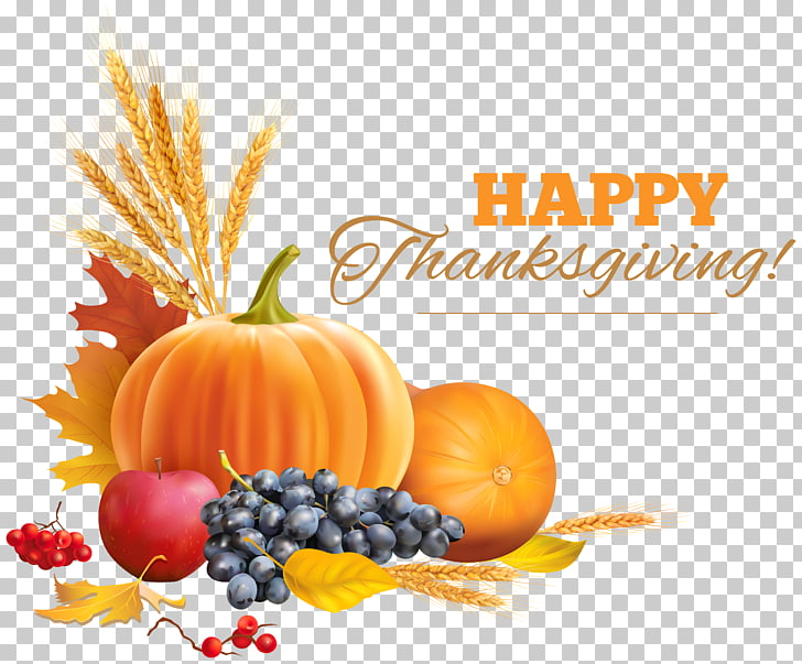 Thanksgiving , Happy Thanksgiving Decor , variety of fruits.