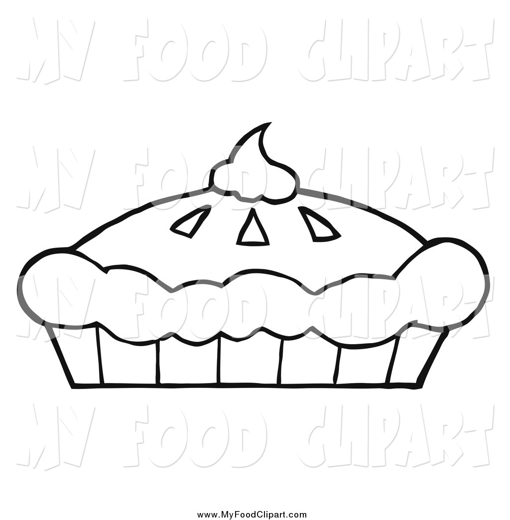 100 thanksgiving food coloring pages plum fruits coloring pages