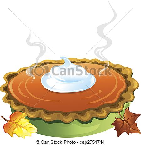Pumpkin pie Illustrations and Clipart. 1,315 Pumpkin pie royalty.