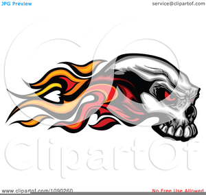 Copyright Free Clipart For Websites.