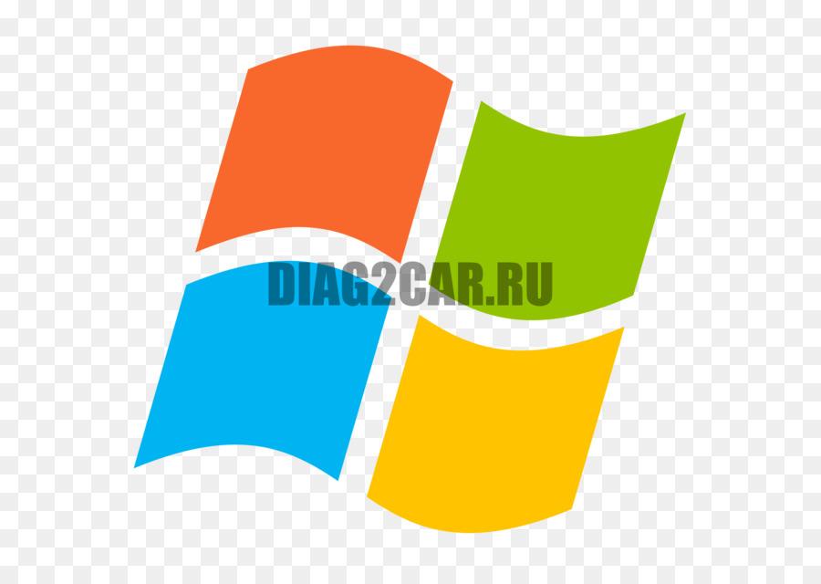 Windows 10 Logotransparent png image & clipart free download.