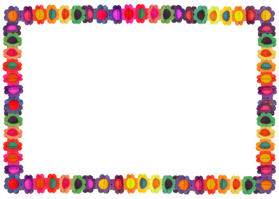 Free Clip Art Borders For Word Documents.