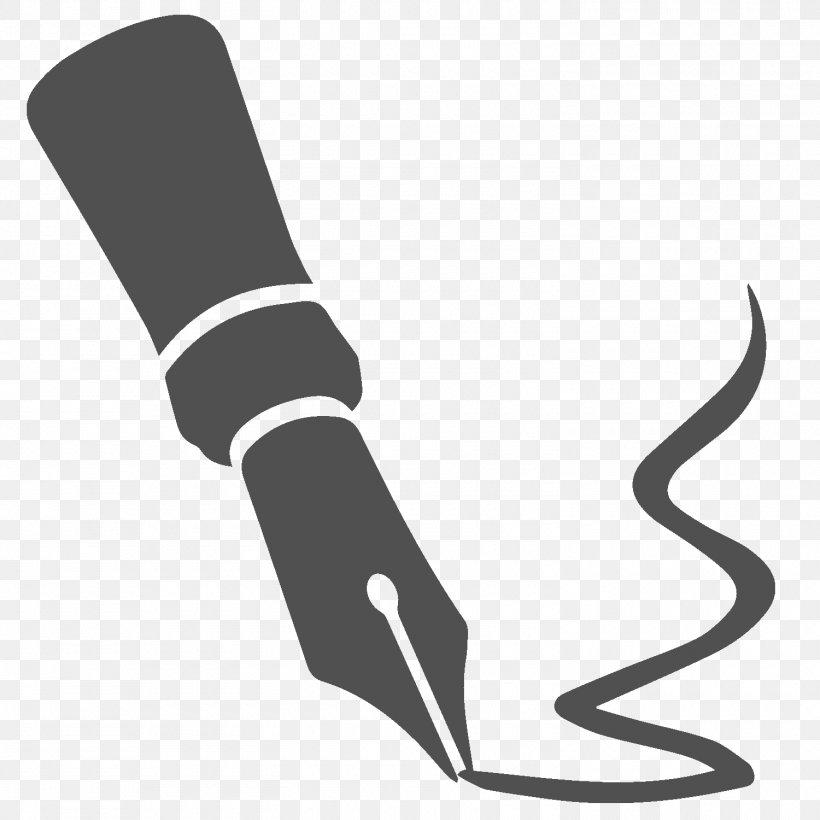 Fountain Pen Paper Clip Art, PNG, 1500x1500px, Pen, Arm.