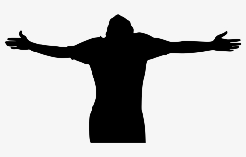 Free Freedom Clip Art with No Background.