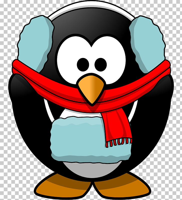 Club Penguin Cold , Freezing s PNG clipart.