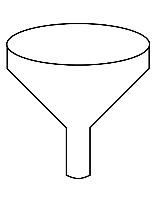 Lab clipart funnel, Lab funnel Transparent FREE for download.