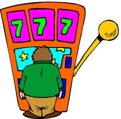 Free Gambling Cliparts, Download Free Clip Art, Free Clip.