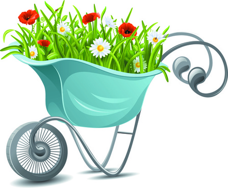 Clip art garden tool free vector download (221,529 Free.