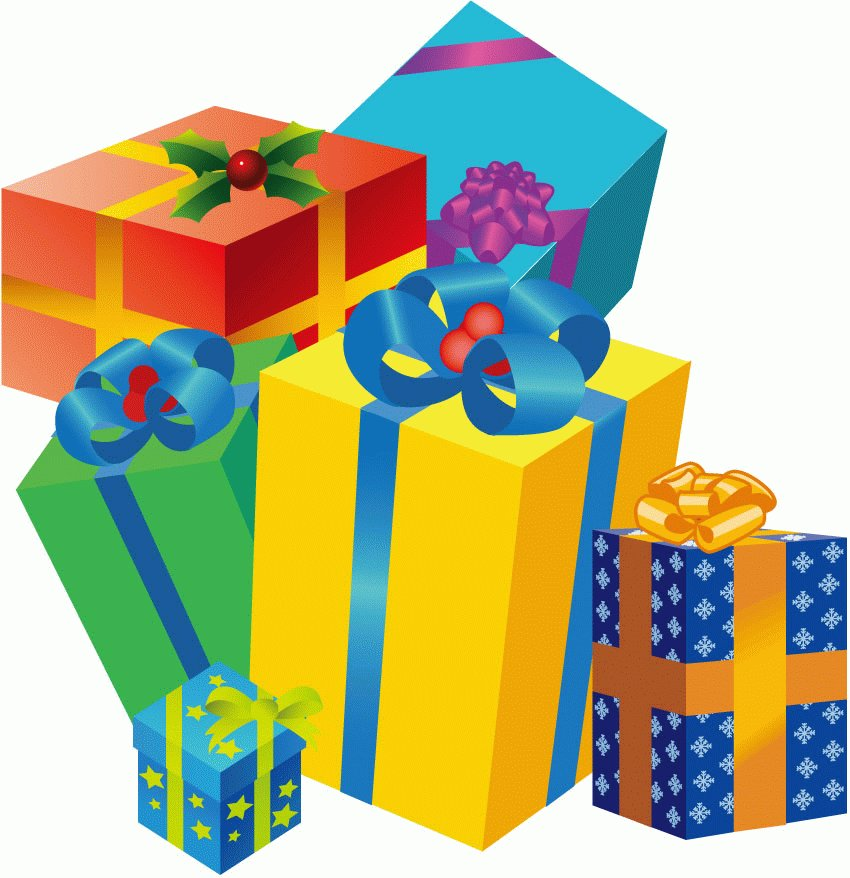 Free Gift Pictures, Download Free Clip Art, Free Clip Art on.