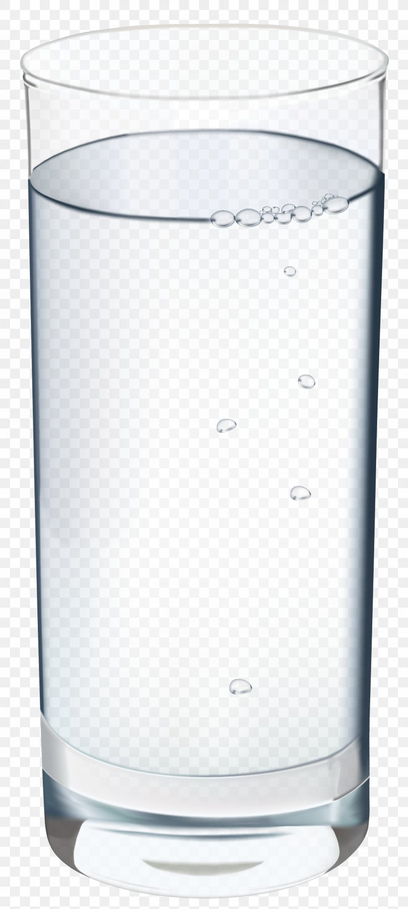 Glass Cup Water Clip Art, PNG, 1867x4156px, Glass, Cocktail.