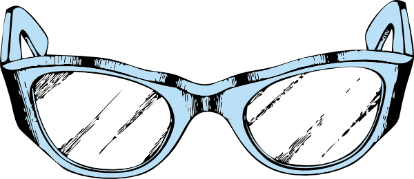 Free Pics Of Eye Glasses, Download Free Clip Art, Free Clip.