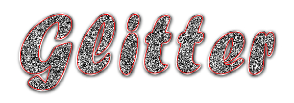 Glitter text generator clipart clipart images gallery for.
