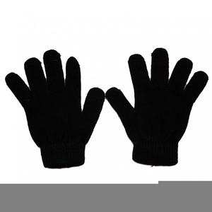 Free Clipart Hats And Gloves.