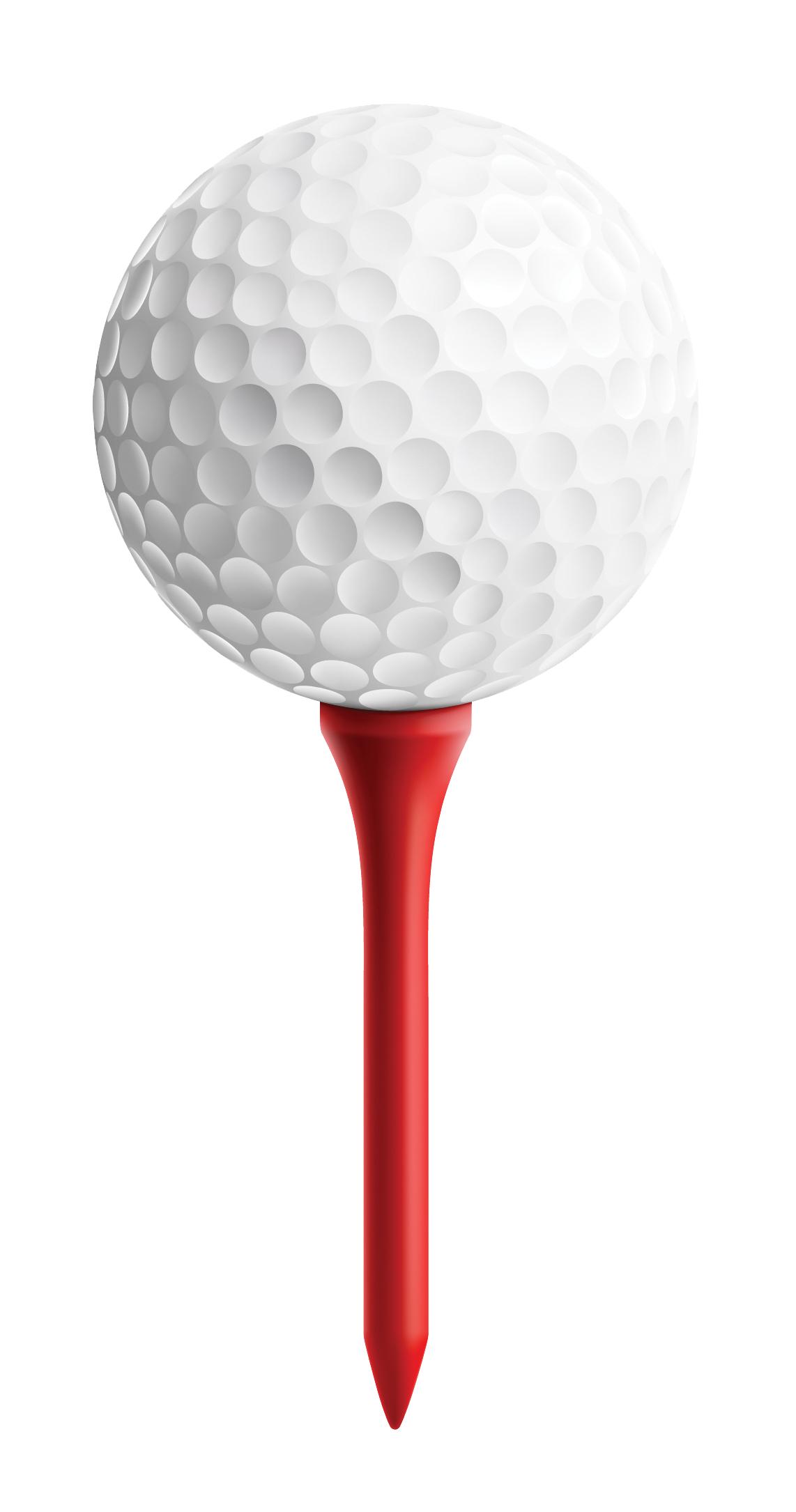 104+ Golf Tee Clip Art.