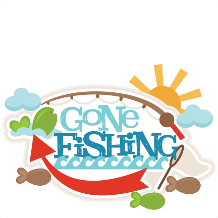 Free Gone Fishing Cliparts, Download Free Clip Art, Free.