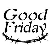Free Good Friday Clip Art Clipart, Good Friday Free Clipart.