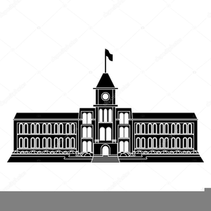 Free Clipart Government Buildings.