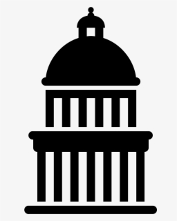 Free Government Clip Art with No Background.