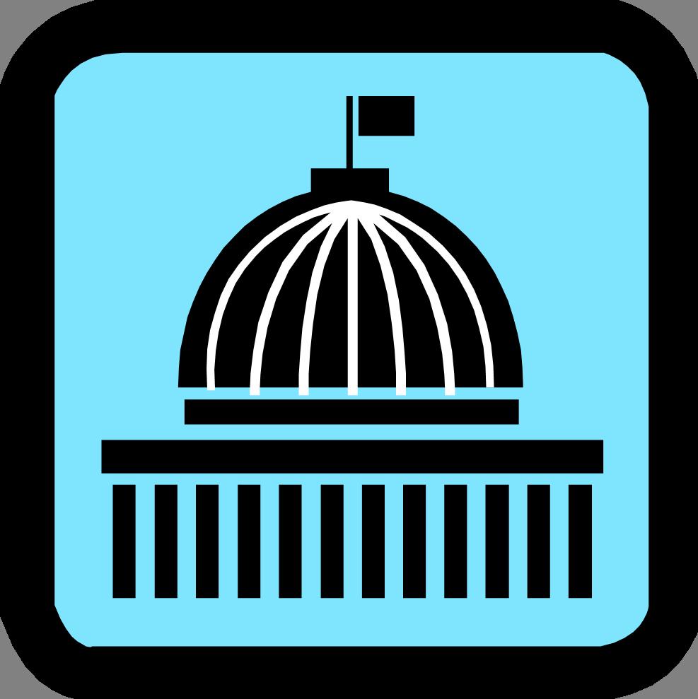 Government Clip Art Free.
