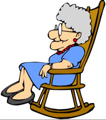 Free Grandmother Cliparts, Download Free Clip Art, Free Clip.