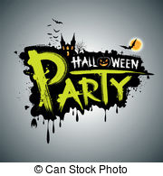 Halloween party Illustrations and Clip Art. 32,566 Halloween party.